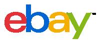 EBay_logo_200x87