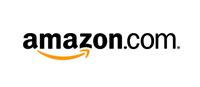amazon-logo-png200x87