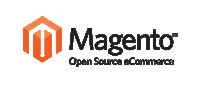 magento-logo200x87