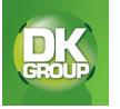DK Fulfilment
