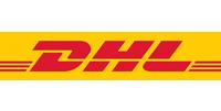 Logistic services-DHL_Logo200x44