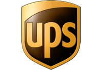 UPS_logo_2003_116x138