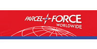 parcel-force-logo200x101