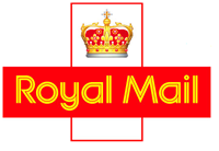 royal-mail200x138
