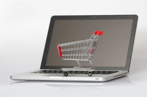 Tips for setting up an ecommerce business