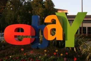 ebay ecommerce vision