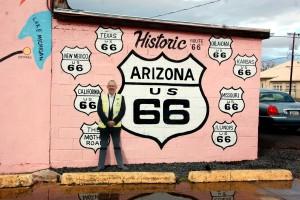 Arizona_Route_66