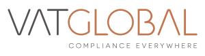 VATGlobal_Logo-01