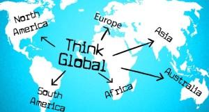 Think_Global